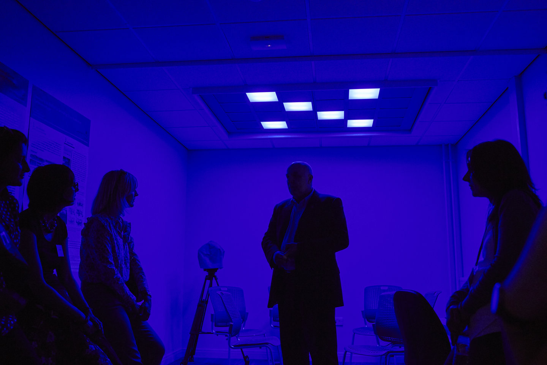 latest lighting and imaging news verivide