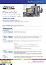 DigiEye Spanish