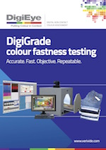 DigiGrade Colour Fastness