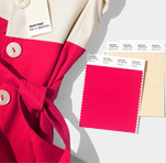 The Top 10 Hottest Pantone Colours for Spring/Summer 2019 and how you can use them