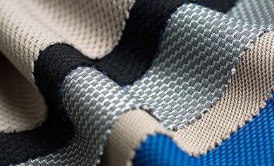 Engineering fabrics