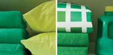 Pantone 2013 Colour of the Year
