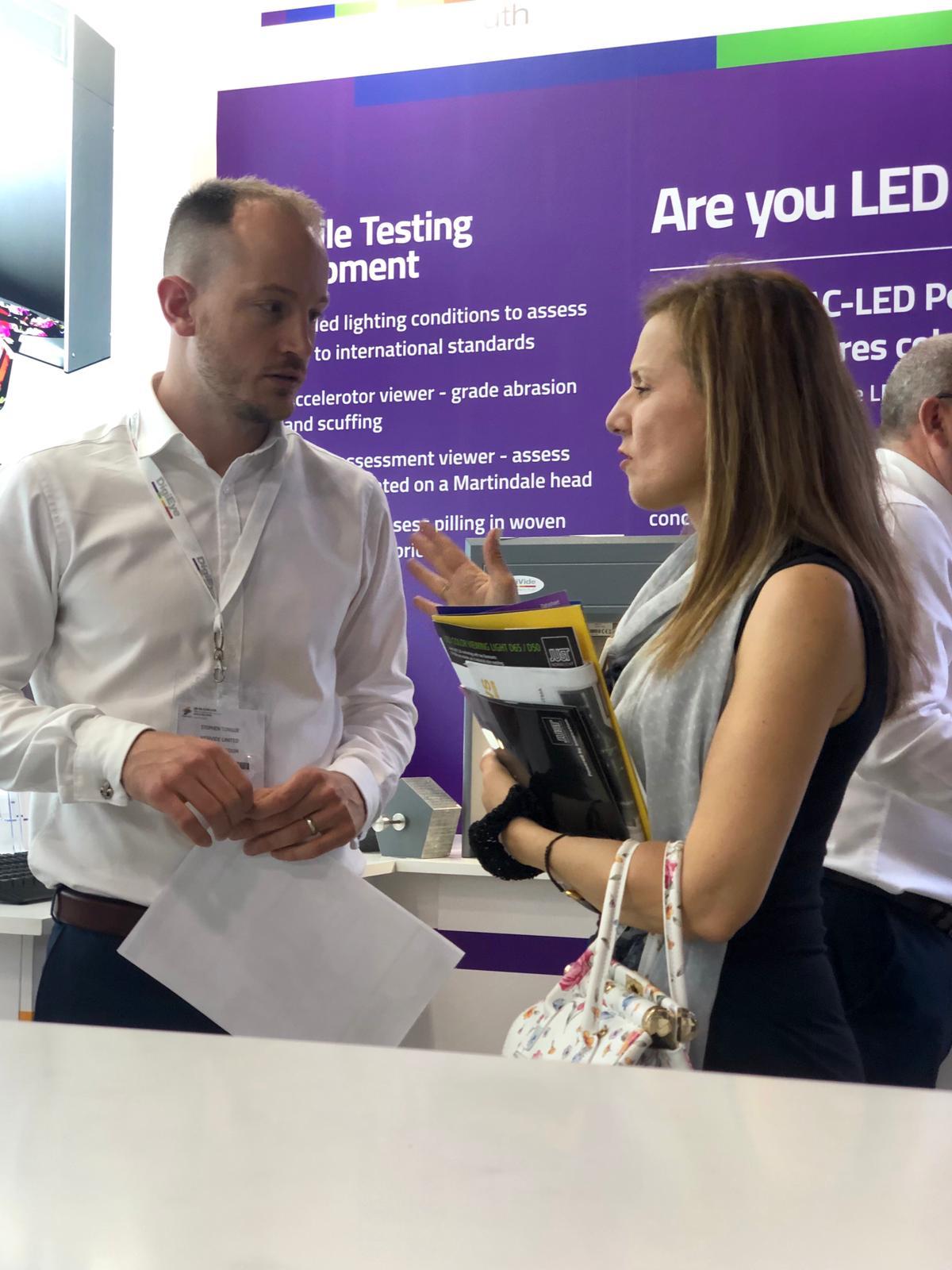 Explaining LED Lighting