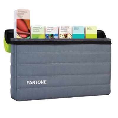 picture of Pantone GPG301 Essentials
