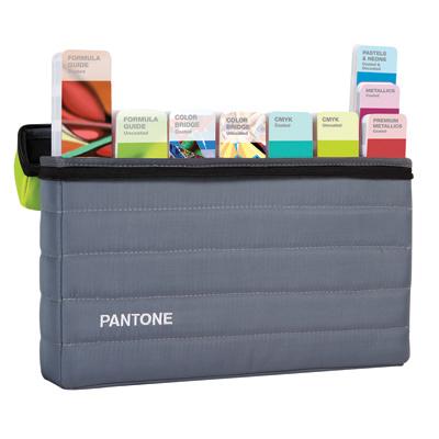 photo of Pantone Portable Guide Studio