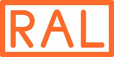 RAL Distributor