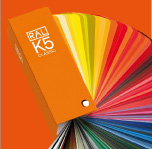 RAL COLOURS®