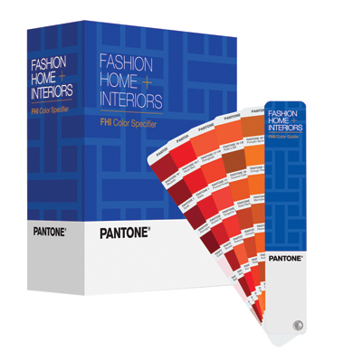 fhi color guide and specifier set