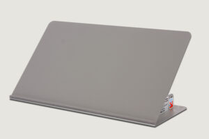fixed angle table