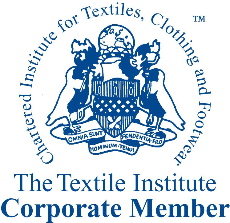The Textile Institute