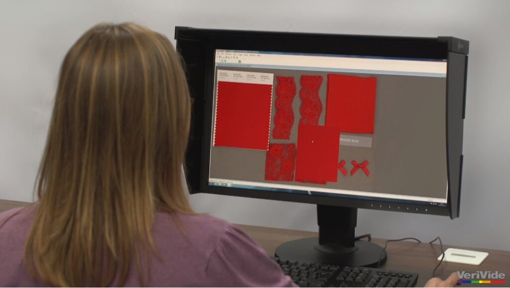 Remote Colour Assessment – the present and the future for visual evaluation