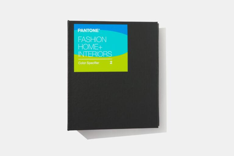 FHI Color Specifier 2