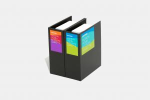 FHI Color Specifier 5