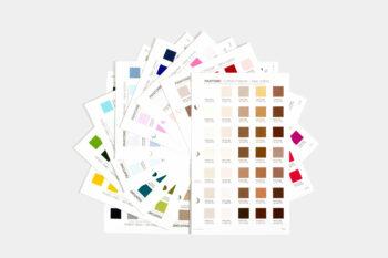 FHI Cotton Planner Supplement 2020