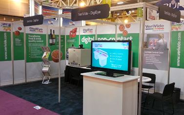 IFT14 New Orleans