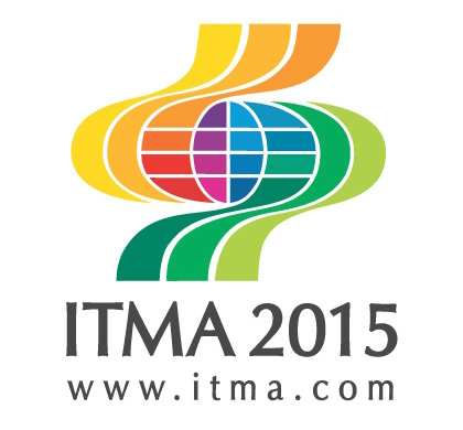 Rundown of ITMA 2015 so far…