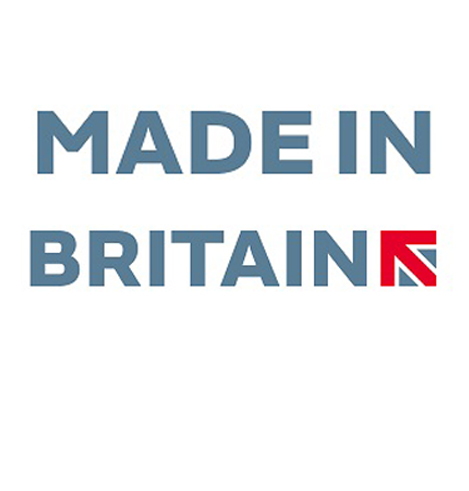Made in Britain – what does it mean?