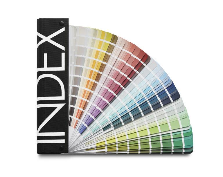 NCS index