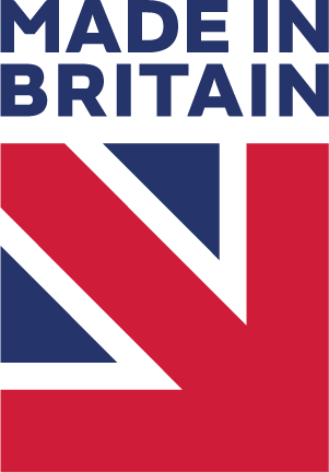 VeriVide joins the Made in Britain Campaign