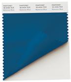 Pantone Spring 2014 Color Report