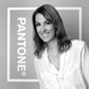 VeriVide host Pantone Trend Presentation