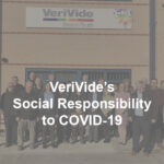 verivide and covid