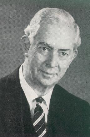 Leslie Hubble Ltd