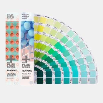 Colour Bridge Set