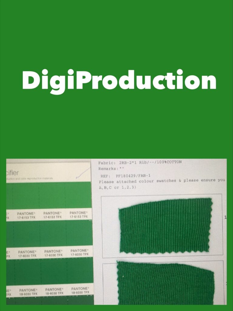 DigiProduction