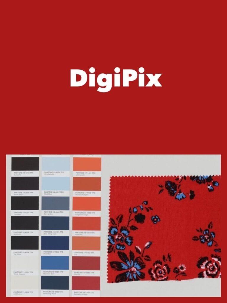 DigiPix Image